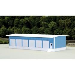 N Truck Terminal 30' x 80' (blue)_51884