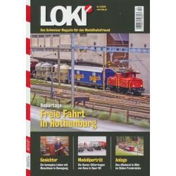 2712-Loki Nr. 12 / 2018_52006