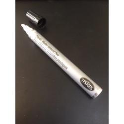 704-3532 Plstic Zement, Stift, ungiftig_52098