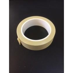 704-50622 Abdeckband, 12mm breit, ca 6 Meter_52099