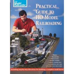 Practical Guide to HO Model Railroading_52167