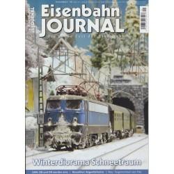 Eisenbahn-Journal Januar 2019_52430