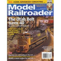 Model Railroader December 2018_52434