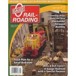 20180705 O Gauge Railroading 300_52732