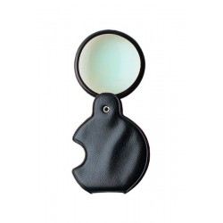 6406-56006 High Quality Magnifier_5292