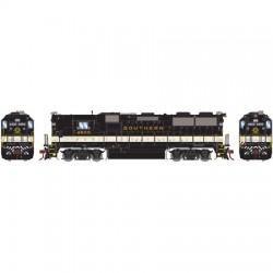 HO G39X Southern 4603 (DCC)_52993