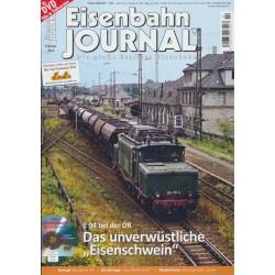 Eisenbahn-Journal Februar 2019_53490