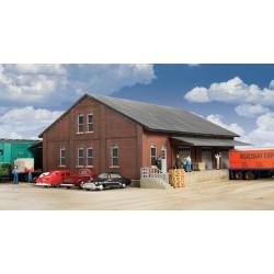 Brick Freight House_53584