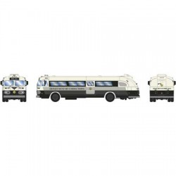 N Intercity Bus - Department of Corrections_53621