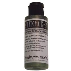 Easy APP surface primer 118ml 4oz. Olive Green_53670