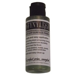 Easy APP surface primer 60ml 4oz. Olive Green_53670