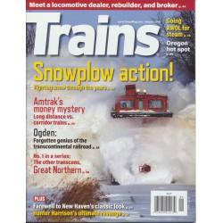 Trains Januar 2019_53876