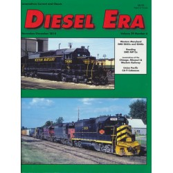 Diesel Era 2018 / 6_53880