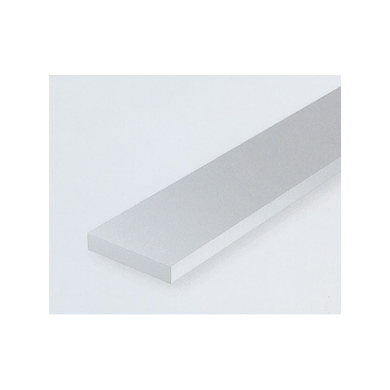 269-355-op Vierkant 1,5 x 2,5 mm_544