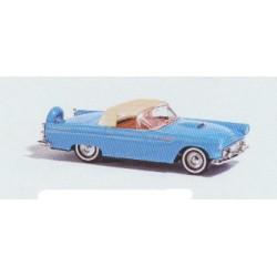 HO Ford Thunderbird BJ 1956_54594