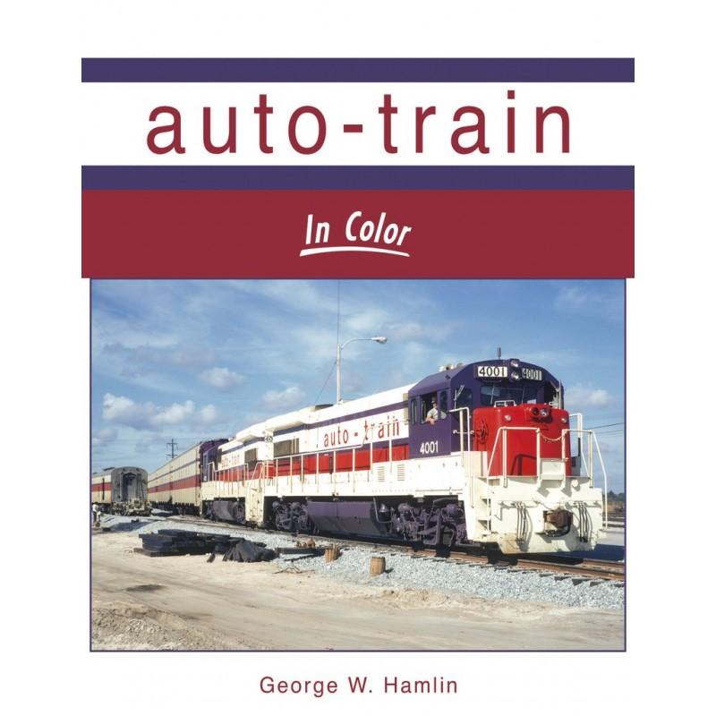 Auto Train in Color_54600