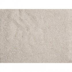 HO Sand (mittel, 250 g Beutel)_54664