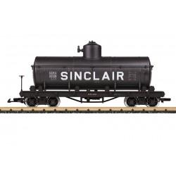 "G Kesselwagen ""Sinclair"" (LGB 40811)_54672"
