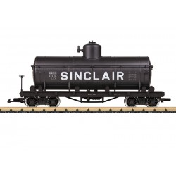 "LGB-40811 Kesselwagen ""Sinclair""_54672"