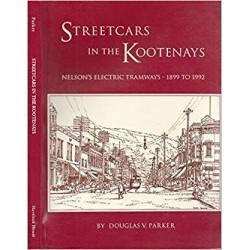Streetcars in the Kootenays_54730