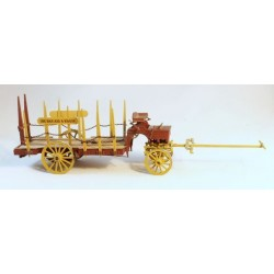 164-255 O Crane-Neck Windlass Wagon_55152