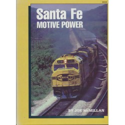 40543 Santa Fe Motiv Power by Joe McMillan_55362