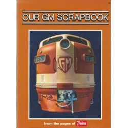 40547 Our GM Scrapbook from the pages of Trains_55370