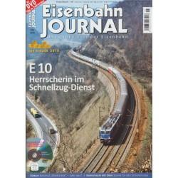 Eisenbahn-Journal Mai 2019_55498