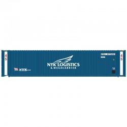 HO 45' Container NYK Set 1 (3 Stück)