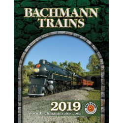 Bachmann Katalog 2019_55724