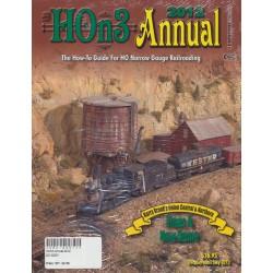 CRS-HO12 HON3 Annual 2012_5590