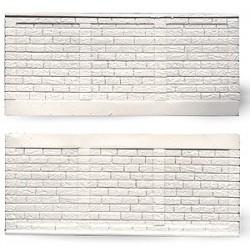 On3/On30 Granite Walls_55996