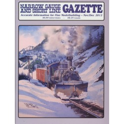 Narrow Gauge Gazette 2012 Nov/Dez_56003