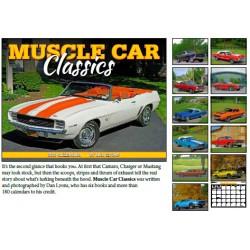 2020 Muscle Car Classics_56096