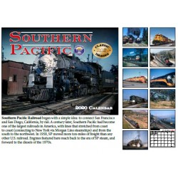 2020 Southern Pacific_56119