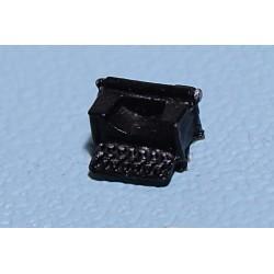164-543 O Schreibmaschine_5624