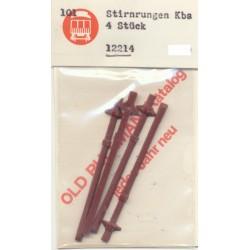 O Stirnrungen f. Flachwagen Old Pullman Darstead 4_56313