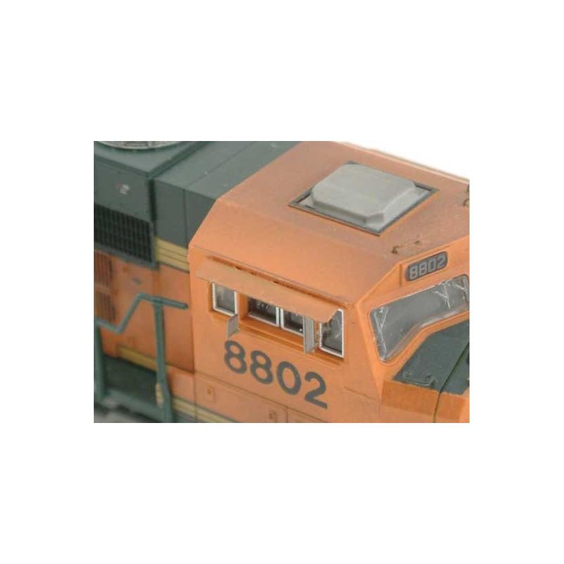 N Modern EMD Cab Sunshade (4)_56476