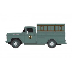 HO 1960 Ford F-250 Utility Truck - Southern Bell C_56495