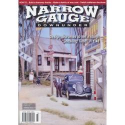 20193802 Narrow Gauge Downunder_56567