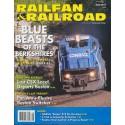 20190500 Railfan & Railroading Mai 2019_56569