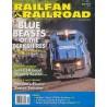 20190500 Railfan & Railroading Mai 2019