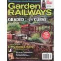 Garden Railways 2019 / 2_56575