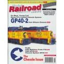 Model Railroad News 2019 / 5_56577