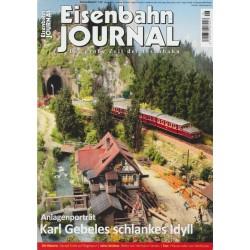 Eisenbahn-Journal Juni 2019_56609