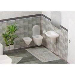 HO Badezimmereinrichtungen_56615