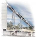 HO Modern Conveyor Kit pkg(3)_56739