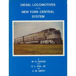 Diesel Locos of the New York Central System_56896