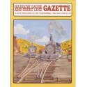 Narrow Gauge Gazette 1996 Heft 3 Mai/Juni_56904
