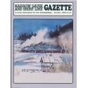 Narrow Gauge Gazette 1998 Heft 6 Nov/Dez_56906